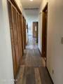 906 40th Ave - Photo 21
