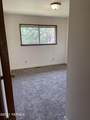 906 40th Ave - Photo 22