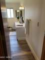 906 40th Ave - Photo 23