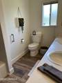 906 40th Ave - Photo 25
