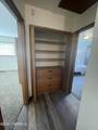 906 40th Ave - Photo 28