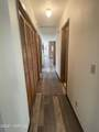 906 40th Ave - Photo 29