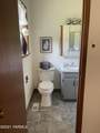 906 40th Ave - Photo 33