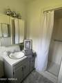 906 40th Ave - Photo 34