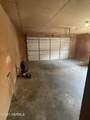 906 40th Ave - Photo 39