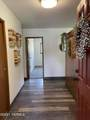 906 40th Ave - Photo 4