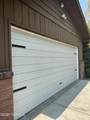 906 40th Ave - Photo 41