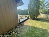 906 40th Ave - Photo 42