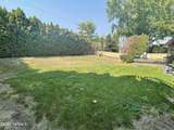 906 40th Ave - Photo 46