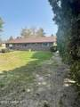 906 40th Ave - Photo 47