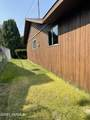 906 40th Ave - Photo 48