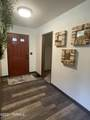 906 40th Ave - Photo 5