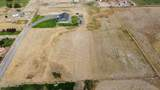 554 Knopps Landing Rd - Photo 40