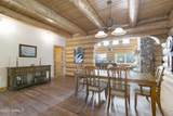 13805 Old Naches Hwy - Photo 10