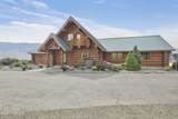 13805 Old Naches Hwy - Photo 2