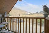 13805 Old Naches Hwy - Photo 27