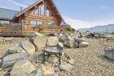 13805 Old Naches Hwy - Photo 3