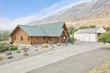 13805 Old Naches Hwy - Photo 30