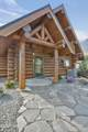 13805 Old Naches Hwy - Photo 4