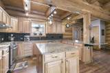 13805 Old Naches Hwy - Photo 7