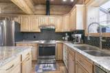 13805 Old Naches Hwy - Photo 8