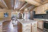 13805 Old Naches Hwy - Photo 9