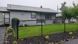 804 Home Ave - Photo 1