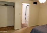 804 Home Ave - Photo 12