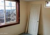 804 Home Ave - Photo 13