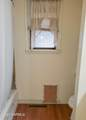 804 Home Ave - Photo 14