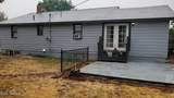 804 Home Ave - Photo 21