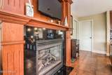 6612 Lincoln Ave - Photo 13