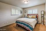 6612 Lincoln Ave - Photo 17