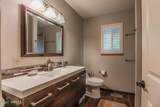 6612 Lincoln Ave - Photo 19