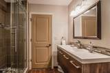 6612 Lincoln Ave - Photo 20