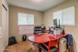 6612 Lincoln Ave - Photo 21