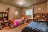6612 Lincoln Ave - Photo 22