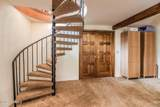 6612 Lincoln Ave - Photo 23