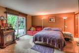 6612 Lincoln Ave - Photo 27