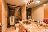 6612 Lincoln Ave - Photo 29