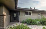 6612 Lincoln Ave - Photo 4