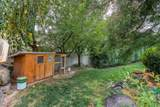 6612 Lincoln Ave - Photo 40