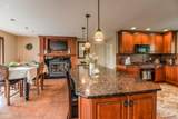 6612 Lincoln Ave - Photo 8