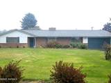 301 70th Ave - Photo 1