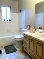 301 70th Ave - Photo 10