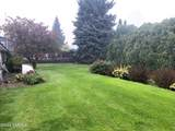 301 70th Ave - Photo 11