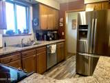301 70th Ave - Photo 3