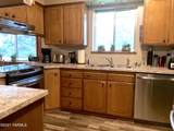 301 70th Ave - Photo 4