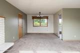 605 53rd Ave - Photo 10