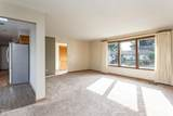 605 53rd Ave - Photo 11